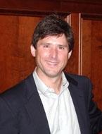 Scott Dorfman