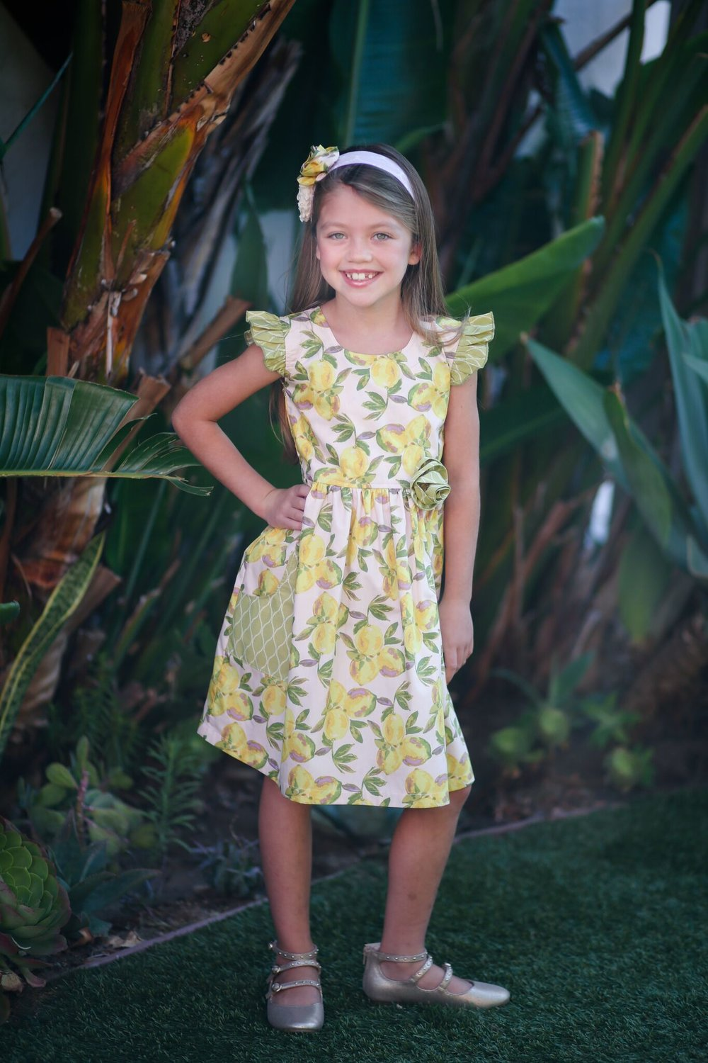 Lemon Love Phoebe Dress 2_preview.jpeg