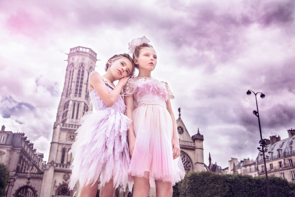 Eliza_Logan_Photography_TutuDuMonde_Paris_3Q7A2688_edit_preview.jpeg