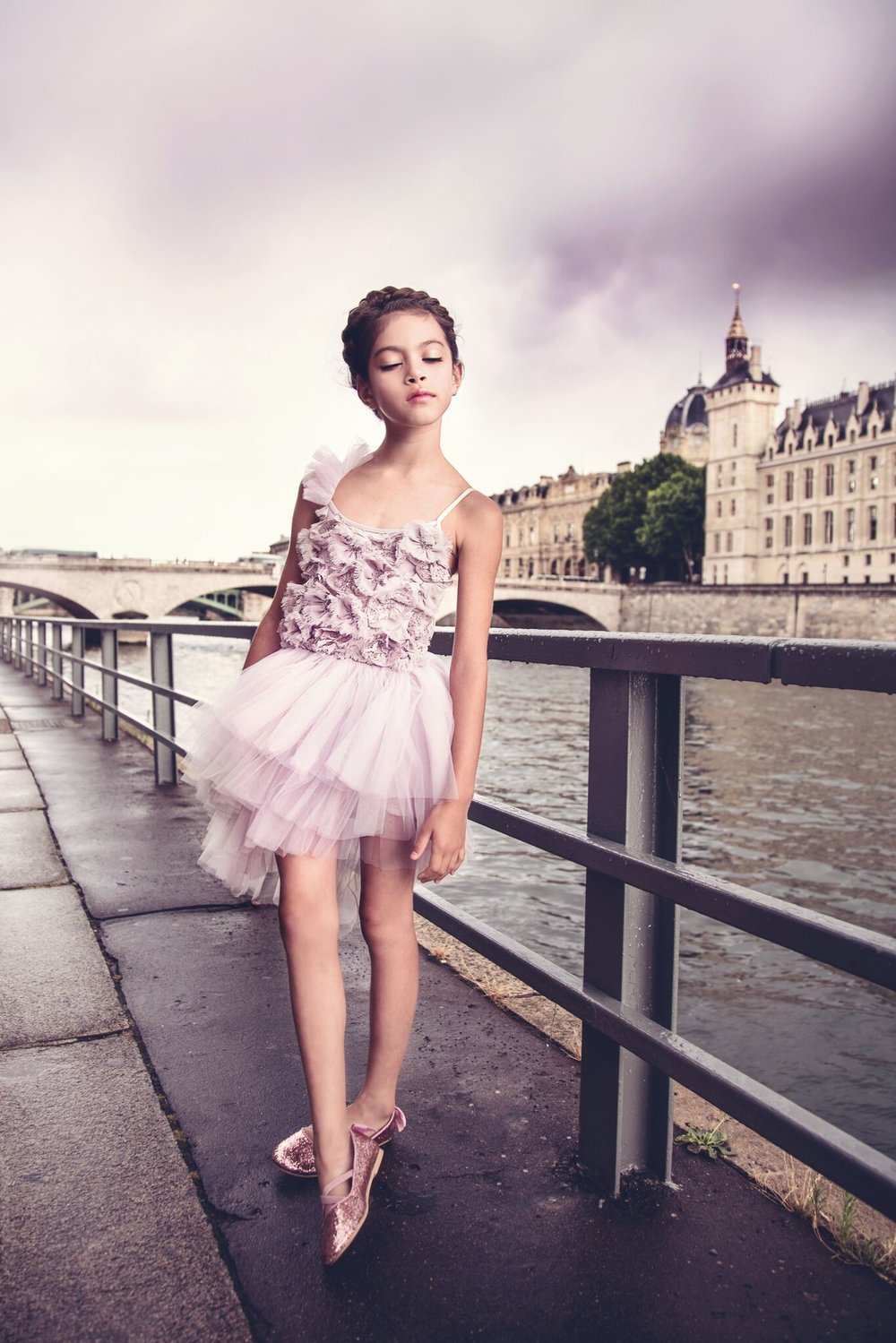 Eliza_Logan_Photography_TutuDuMonde_Paris_3Q7A3096_edit_preview.jpeg