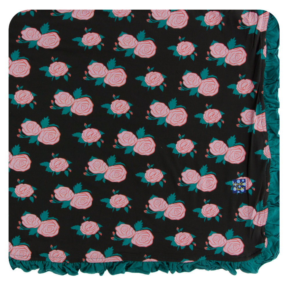 kickee-pants-london-calling-print-ruffle-toddler-blanket-english-rose