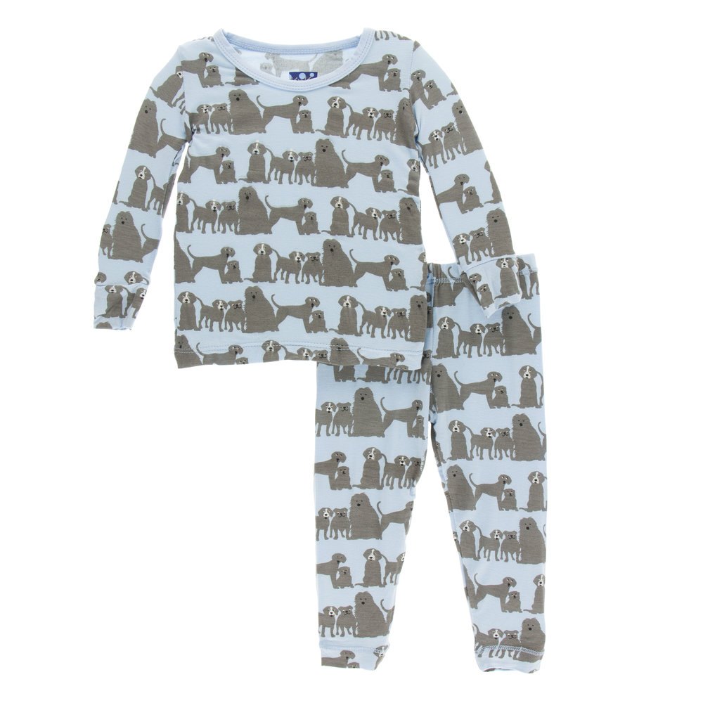 kickee-pants-london-calling-london-dogs-2pc-pajama-set