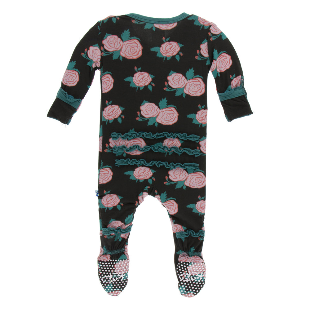 kickee-pants-london-calling-print-ruffle-footie-english-rose