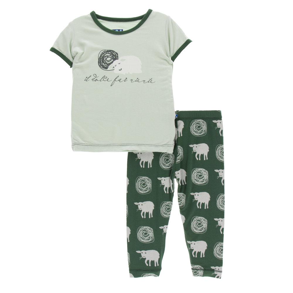 kickee-pants-tuscany-2pc-pajama-set