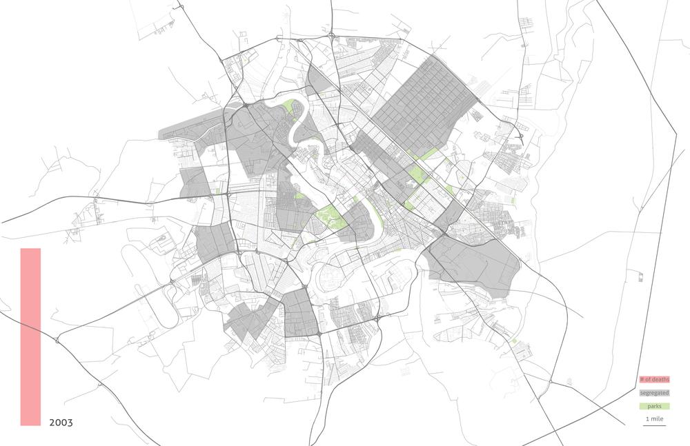 FinalPres_Baghdad_Map3-01.jpg