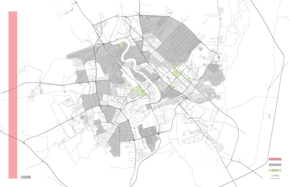 FinalPres_Baghdad_Map4-01.jpg