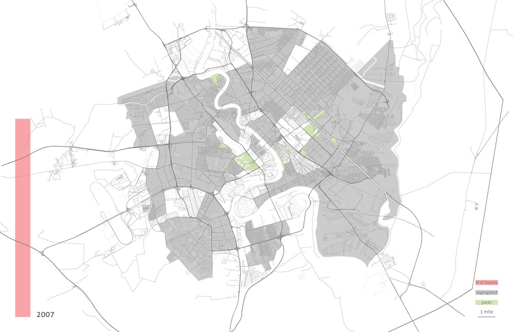 FinalPres_Baghdad_Map5-01.jpg