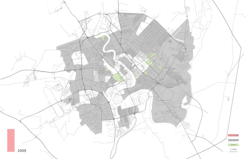 FinalPres_Baghdad_Map6-01-01-01.jpg