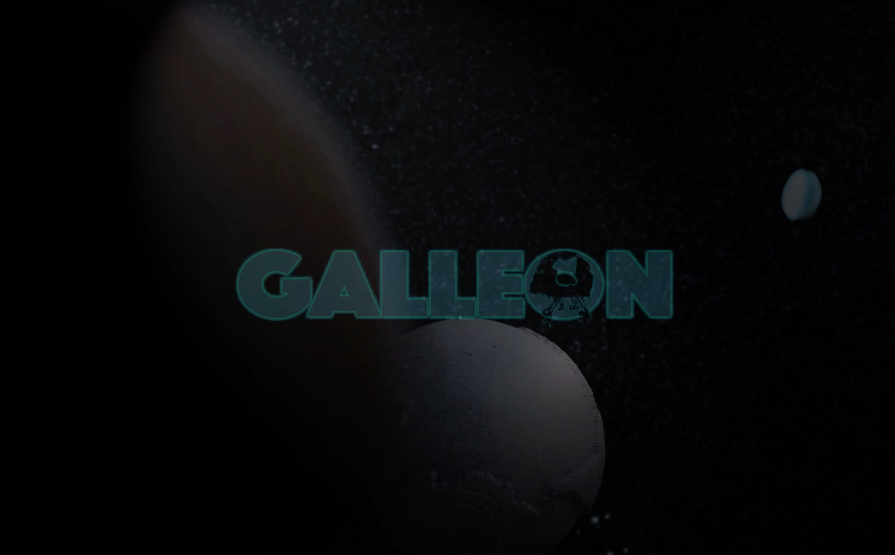 GalleonPlanet Title Image.png