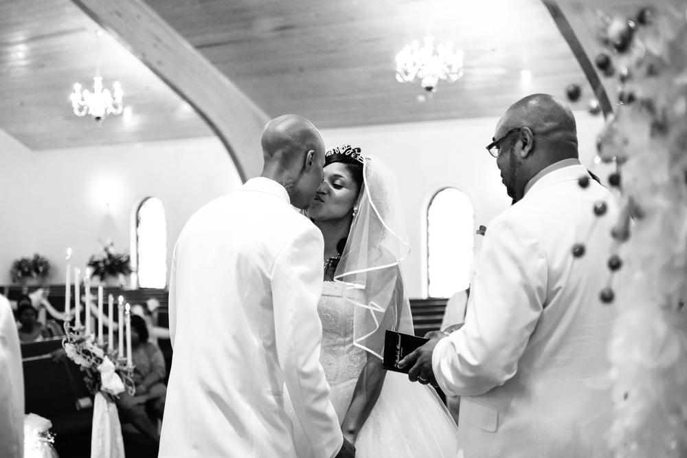 LAFAYETTE WEDDING-208.jpg