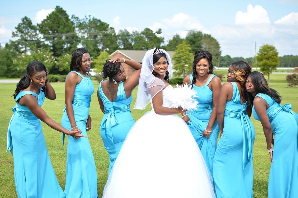 LAFAYETTE WEDDING-268.jpg