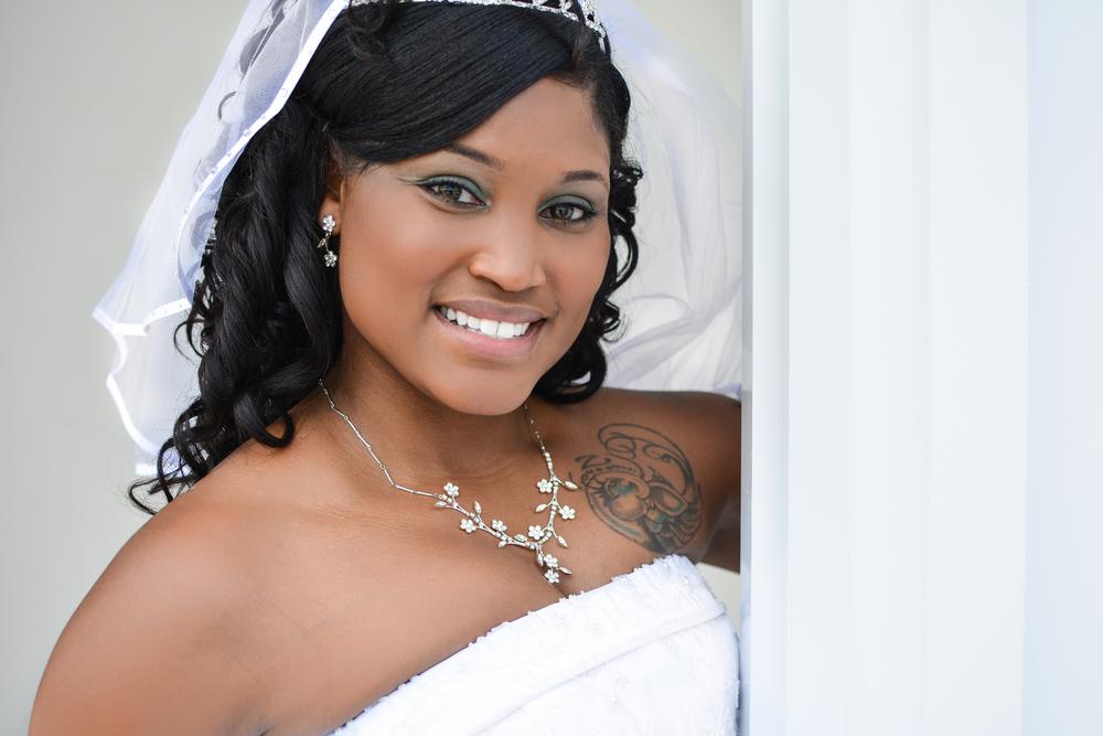 LAFAYETTE WEDDING-286.jpg