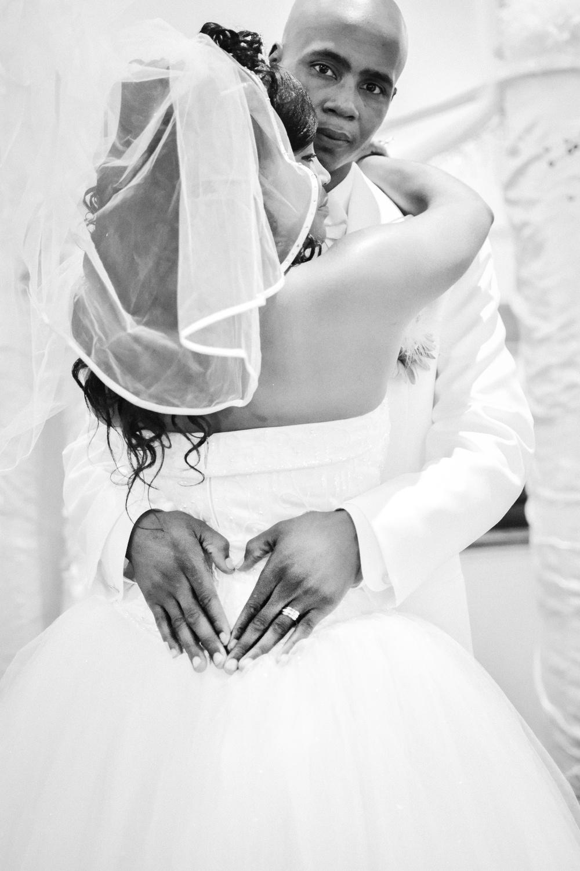 LAFAYETTE-WEDDING-258.jpg