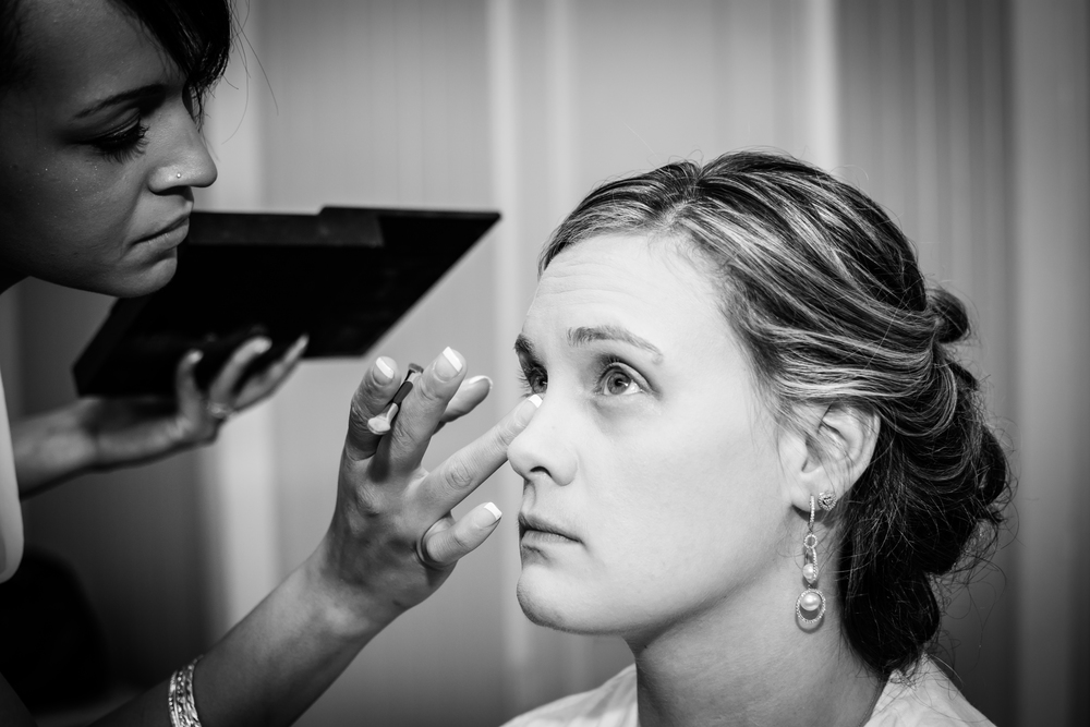CANDI WEDDING PREPARATION-29-2.jpg