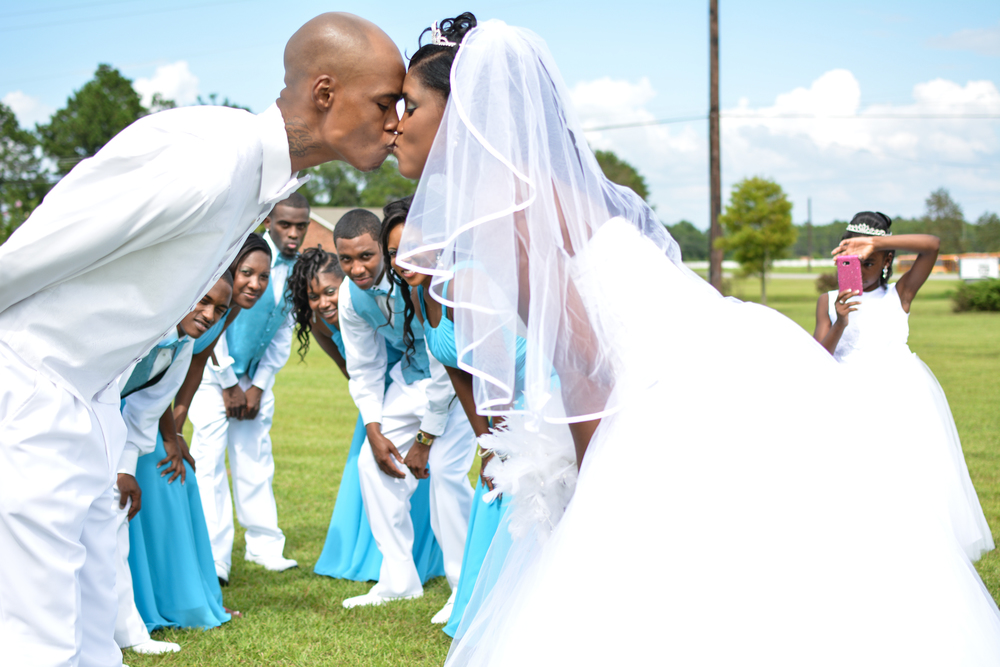 LAFAYETTE WEDDING-872.jpg