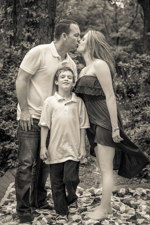 CANDI FAMILY-49-2.jpg