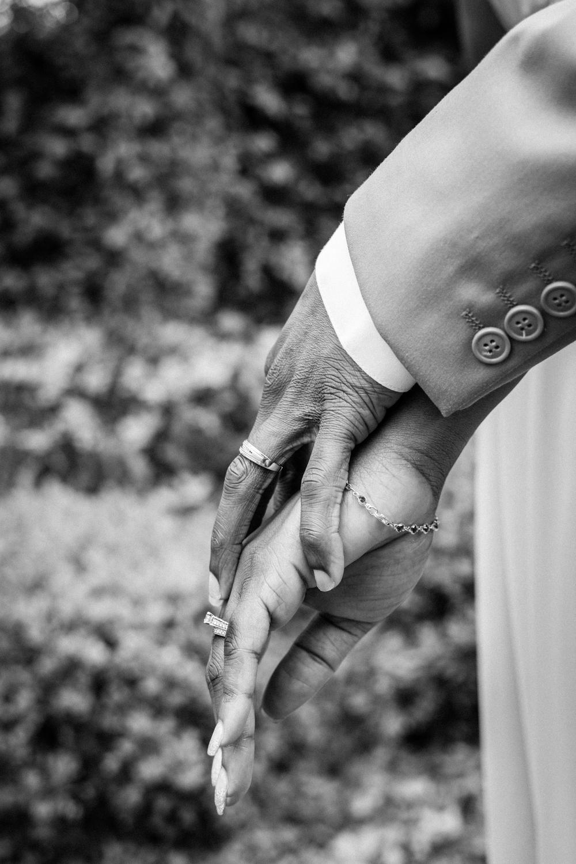MILLER WEDDING-230.jpg
