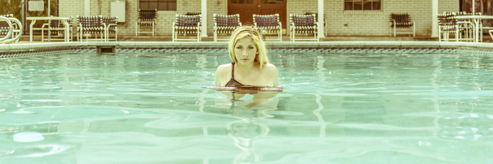 SAVANNAH POOL 2015-72.jpg