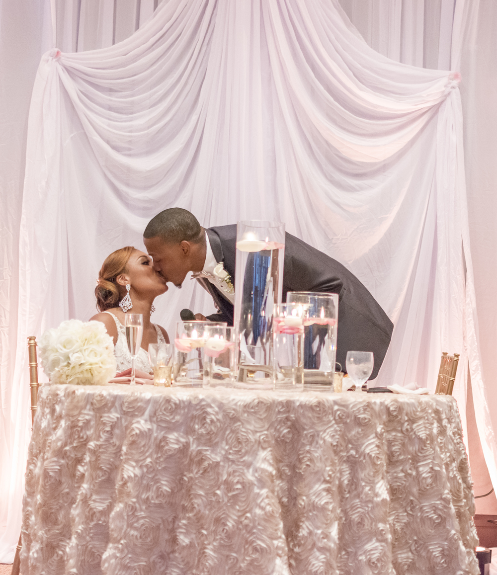 MOORE-BIVENS WEDDING 2015-87-4.jpg