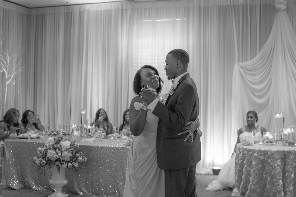 MOORE-BIVENS WEDDING 2015-108-2.jpg