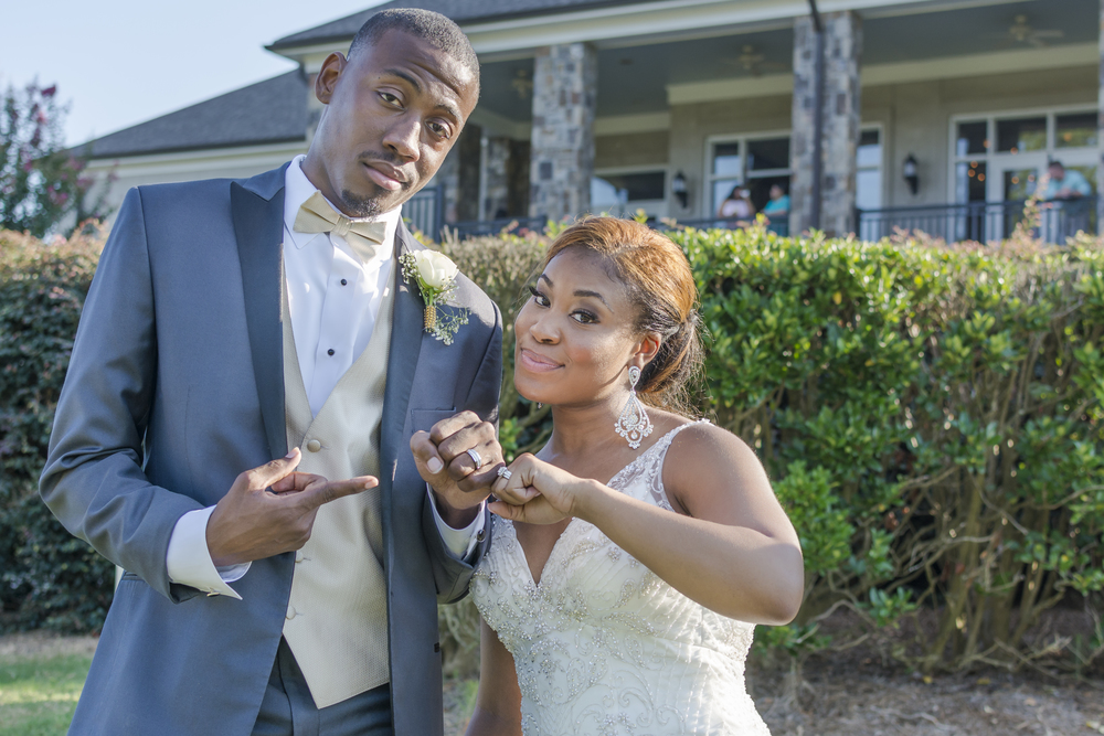 MOORE-BIVENS WEDDING 2015-153-5.jpg