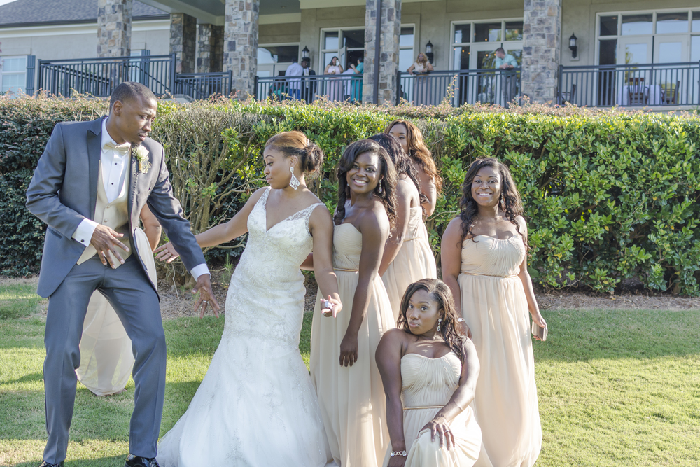 MOORE-BIVENS WEDDING 2015-144-5.jpg
