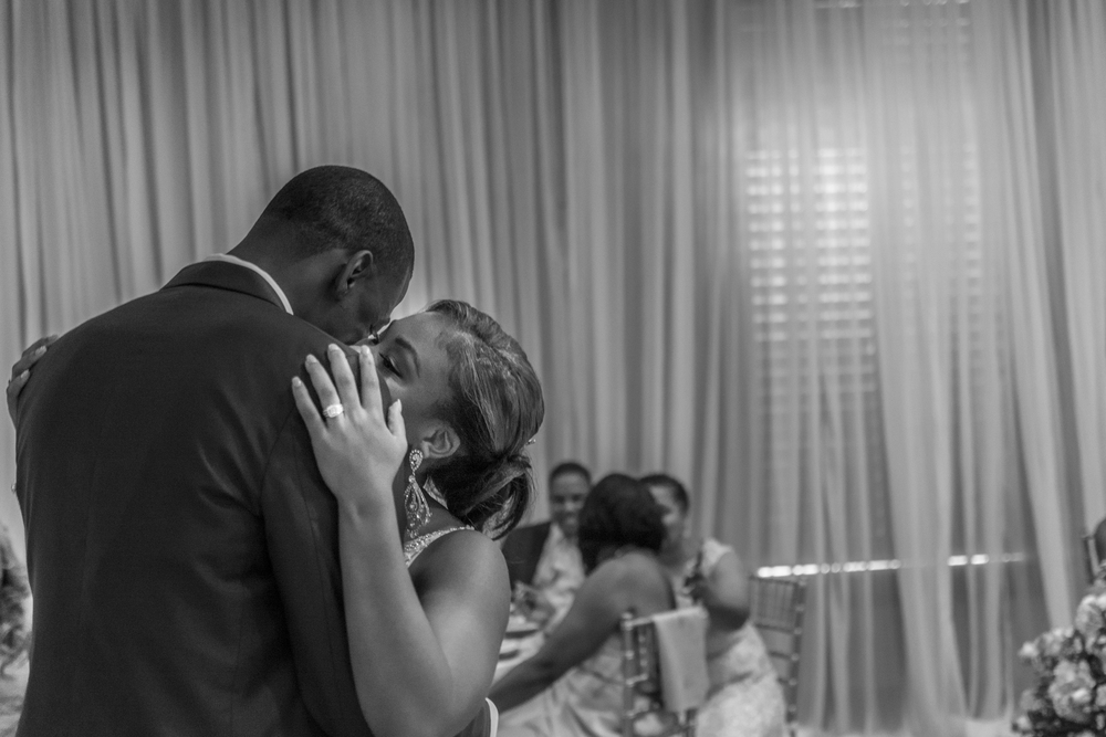MOORE-BIVENS WEDDING 2015-170-2.jpg