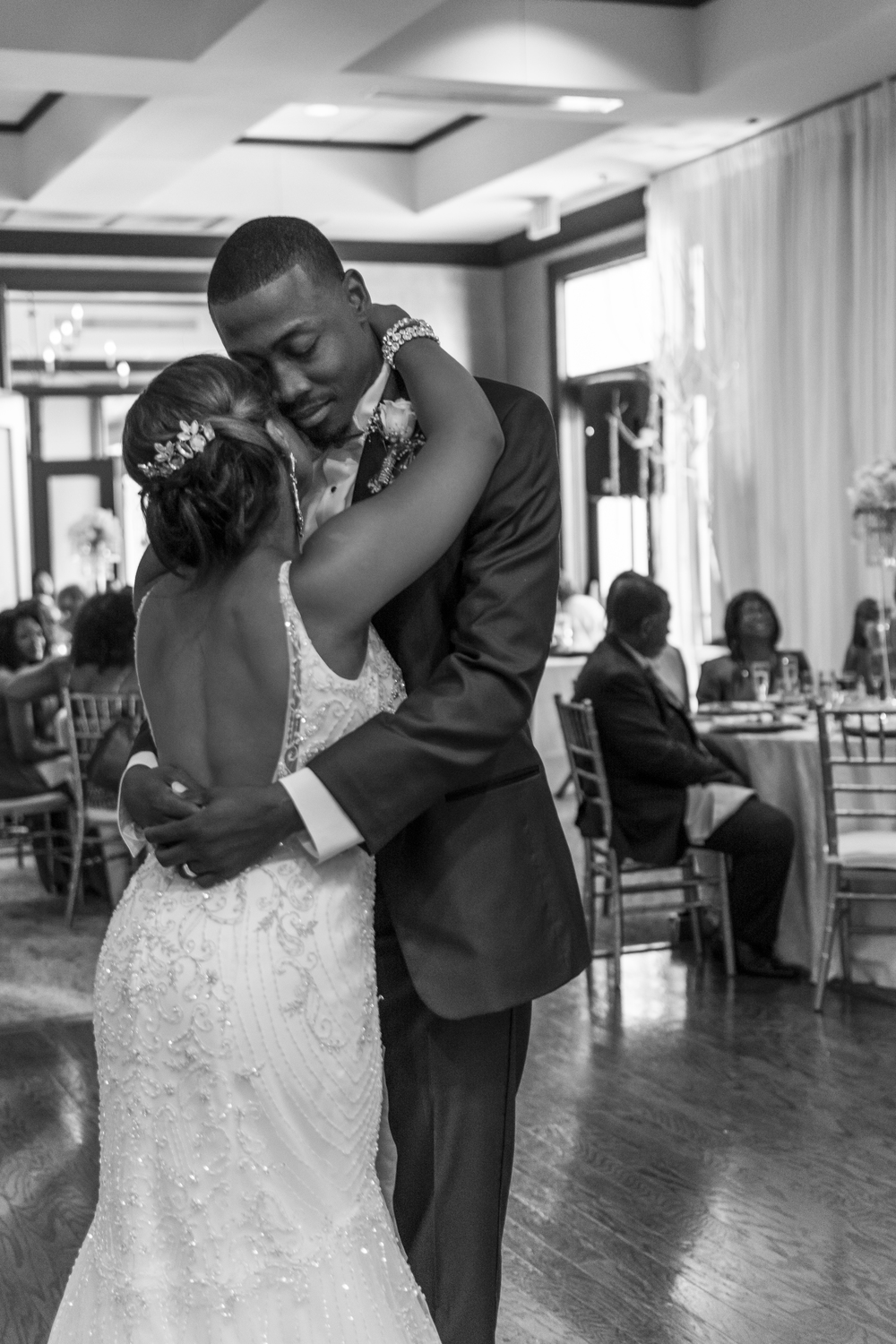 MOORE-BIVENS WEDDING 2015-185-2.jpg