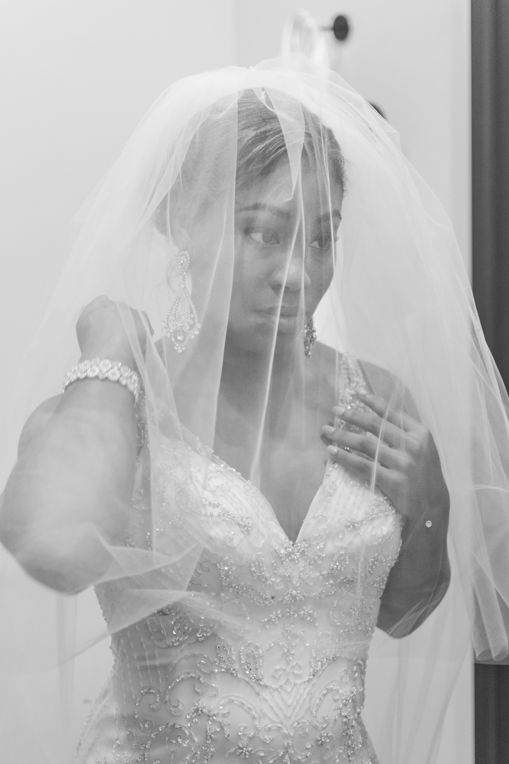MOORE-BIVENS WEDDING 2015-205.jpg