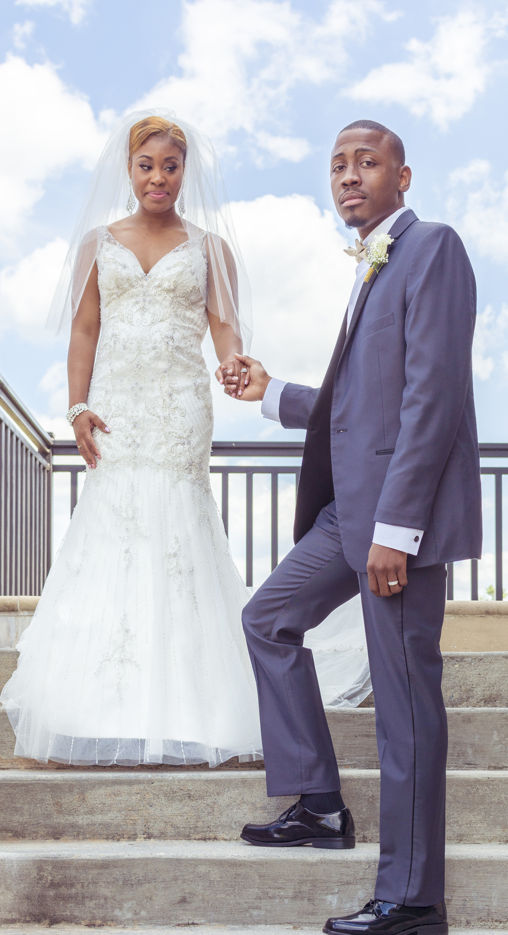 MOORE-BIVENS WEDDING 2015-241-3.jpg