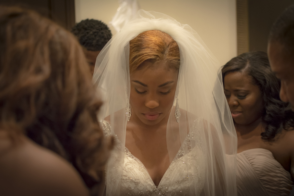 MOORE-BIVENS WEDDING 2015-239.jpg