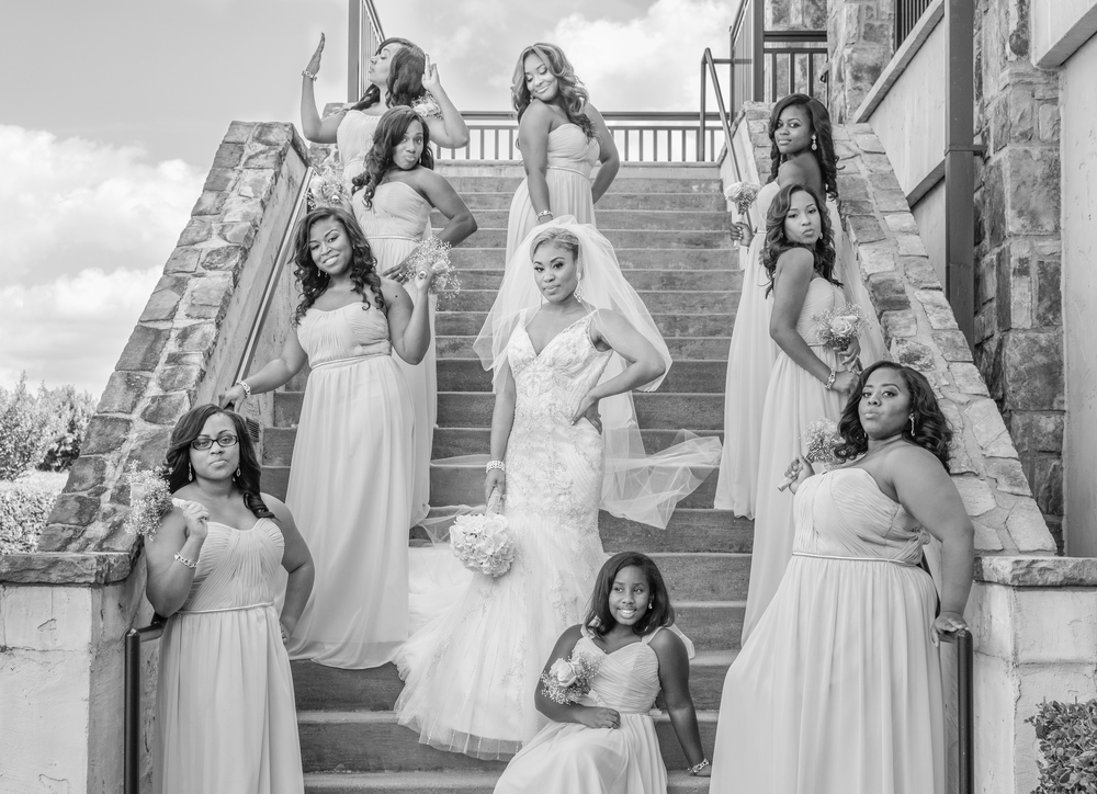 MOORE-BIVENS WEDDING 2015-277-2-Edit.jpg