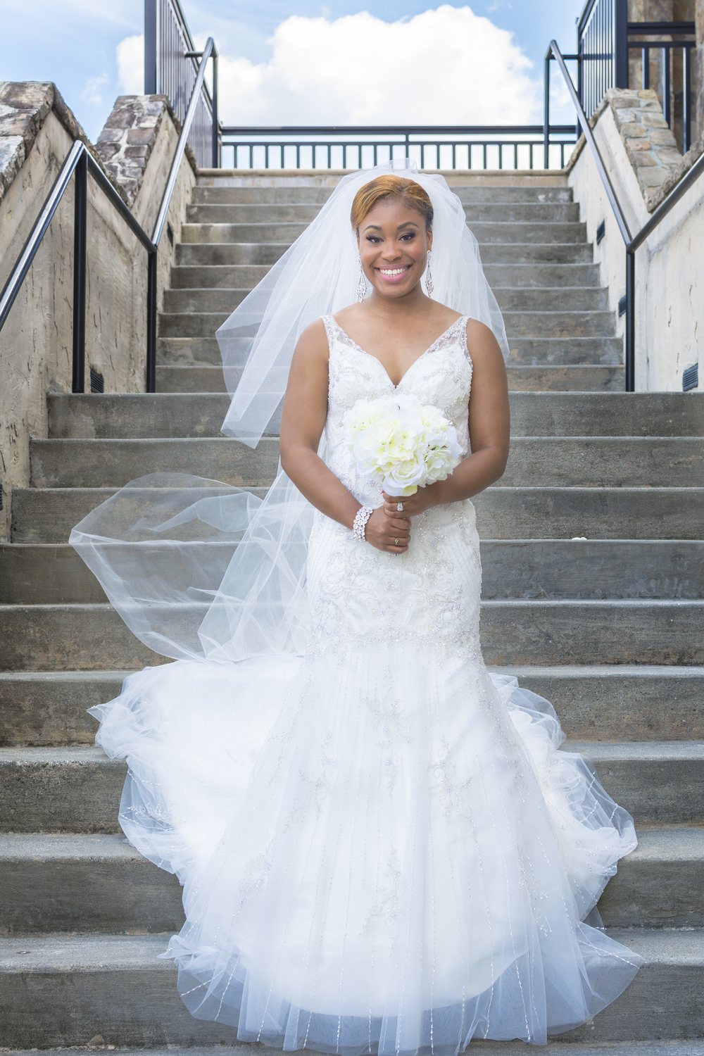 MOORE-BIVENS WEDDING 2015-265-2.jpg