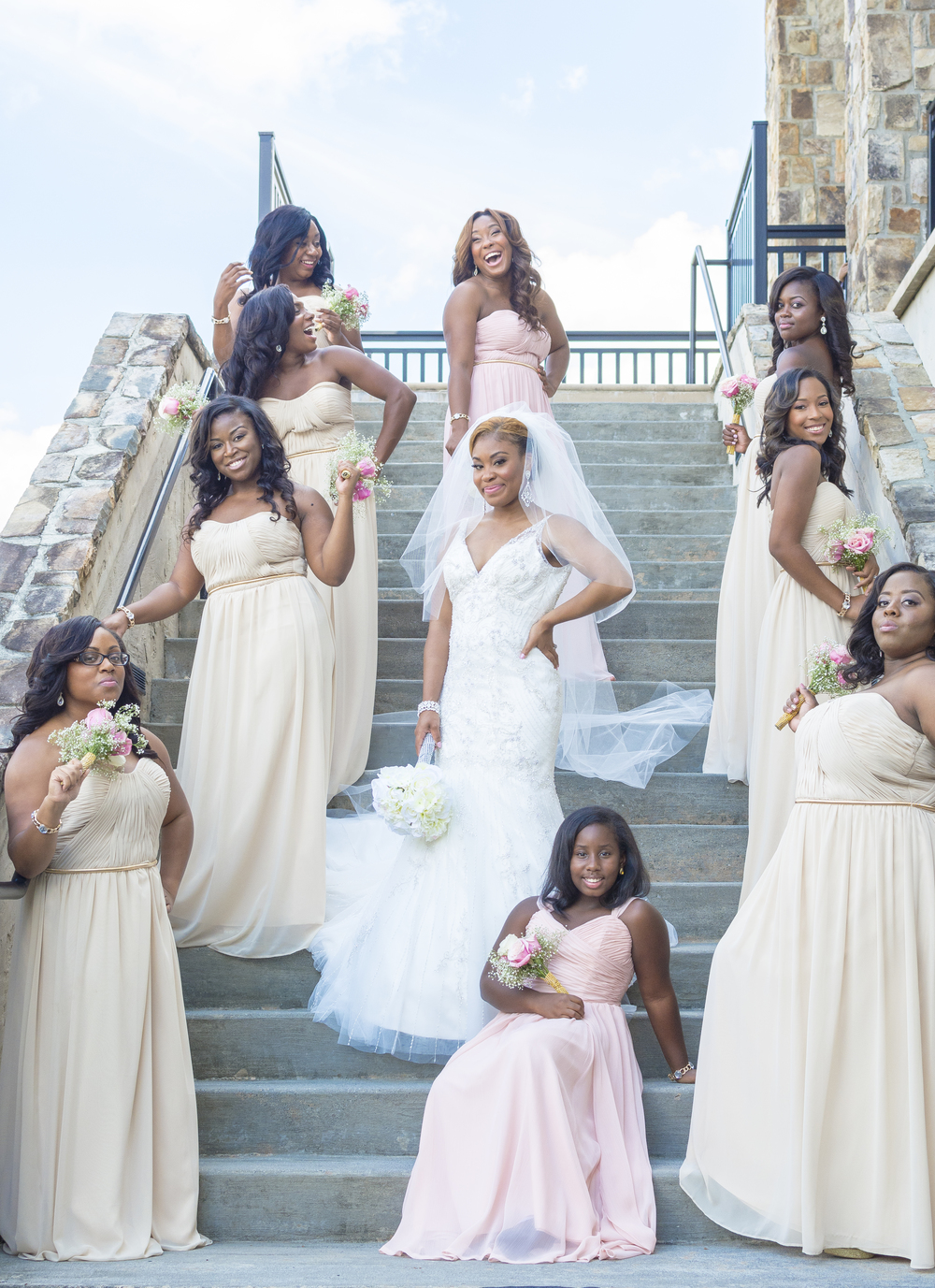 MOORE-BIVENS WEDDING 2015-282-2.jpg