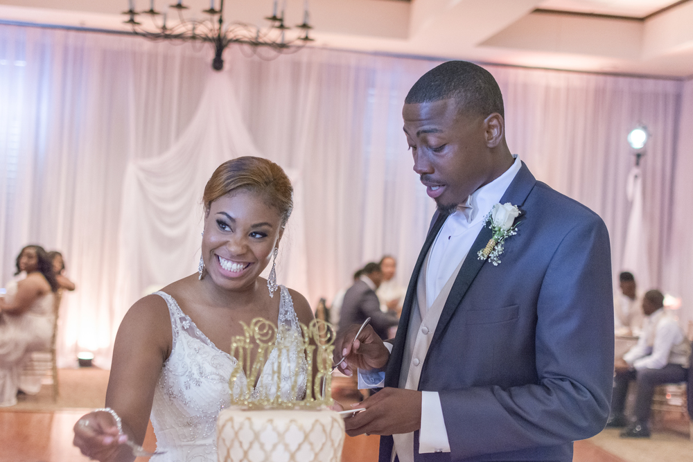MOORE-BIVENS WEDDING 2015-131-4.jpg