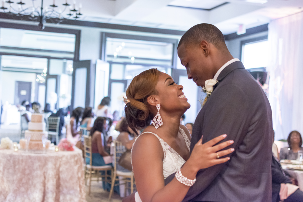MOORE-BIVENS WEDDING 2015-197-2.jpg