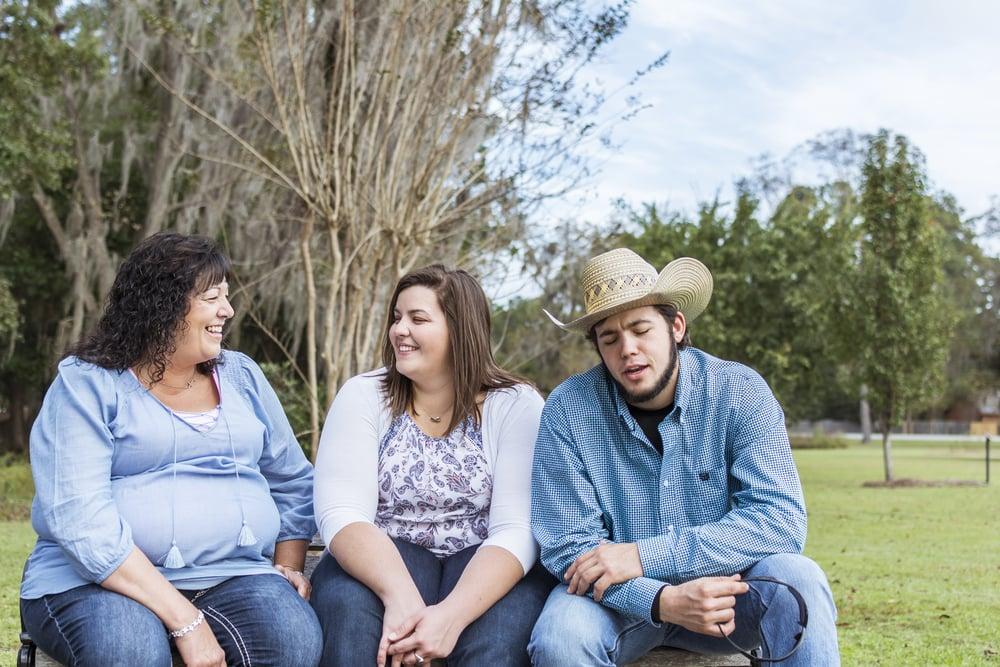 FARMER FAMILY 2015-644.jpg