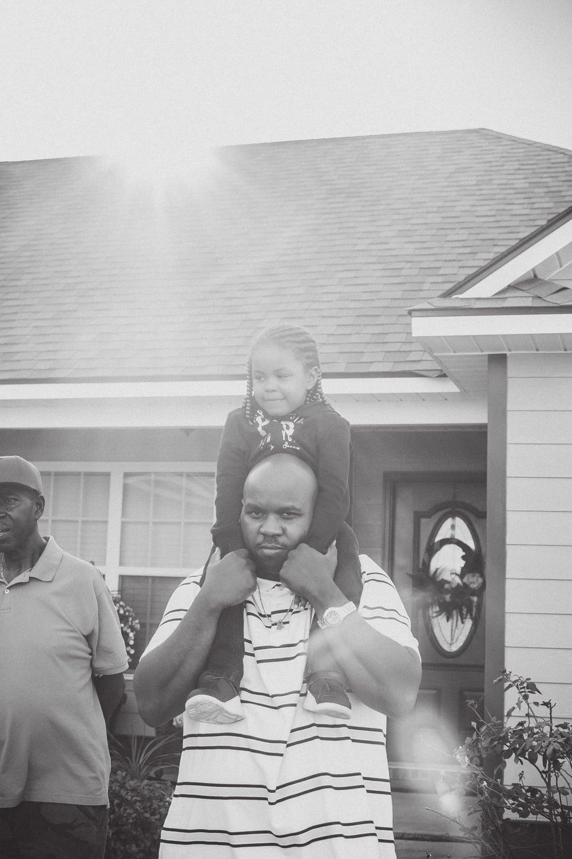 PAMELA FAMILY 2015-542.jpg