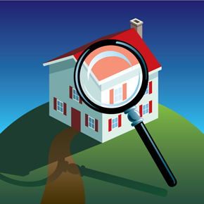 Home Inspections: Important or Not?  Karly Moore - Toronto Real Estate