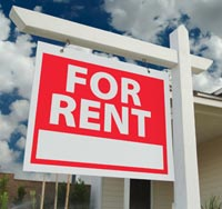 Is Your Rental Subject To Rent Control? Quite Possibly Not. Toronto Real Estate - Karly Moore