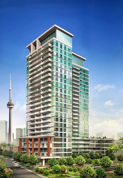 How To Get a Great Toronto Rental  Toronto Condo Rentals  Toronto Rentals