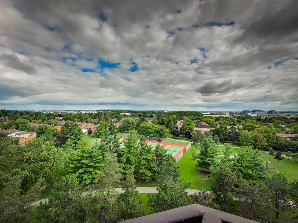 2301-Derry-Road-West-Unit-1004-Mississauga-Karly-Moore-Real-Estate (21).jpg