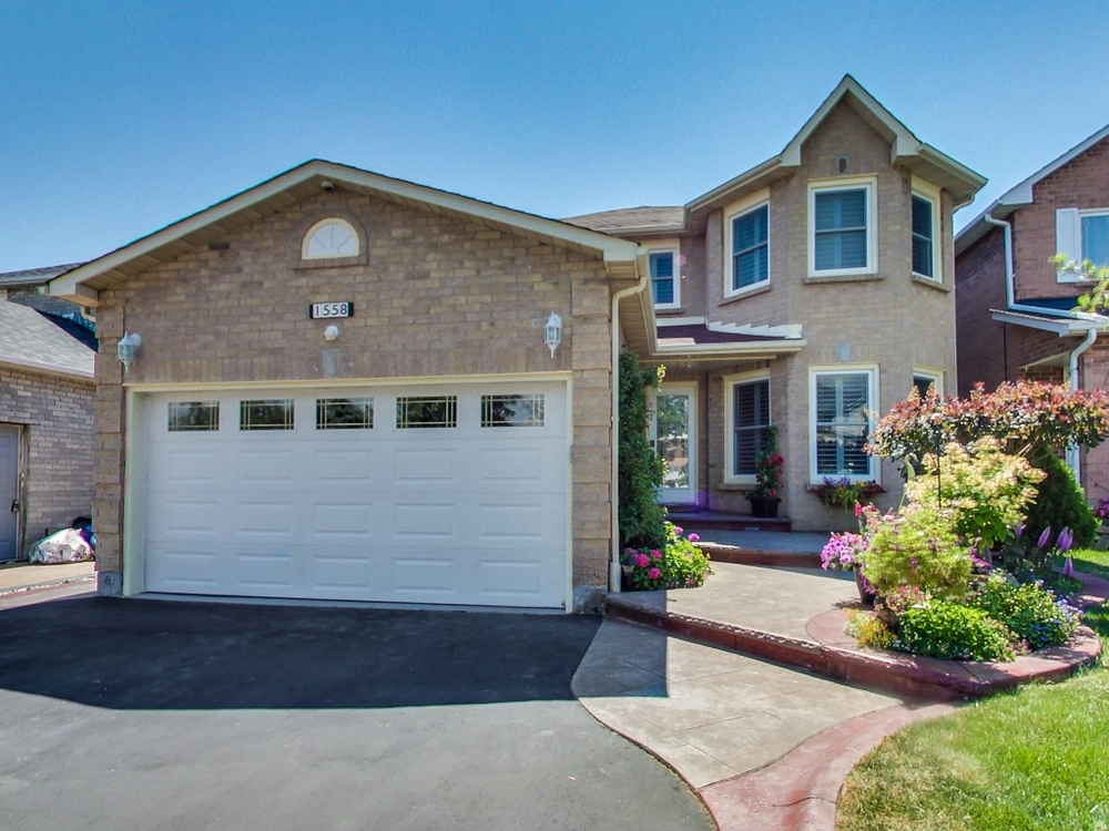 1558-Wintergrove-Gardens-Mississauga-Karly-Moore-For-Sale (2).jpg