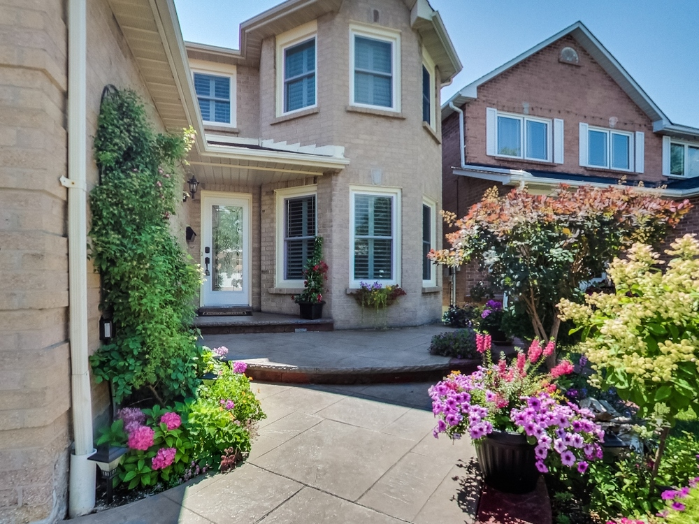 1558-Wintergrove-Gardens-Mississauga-Karly-Moore-For-Sale (3).jpg