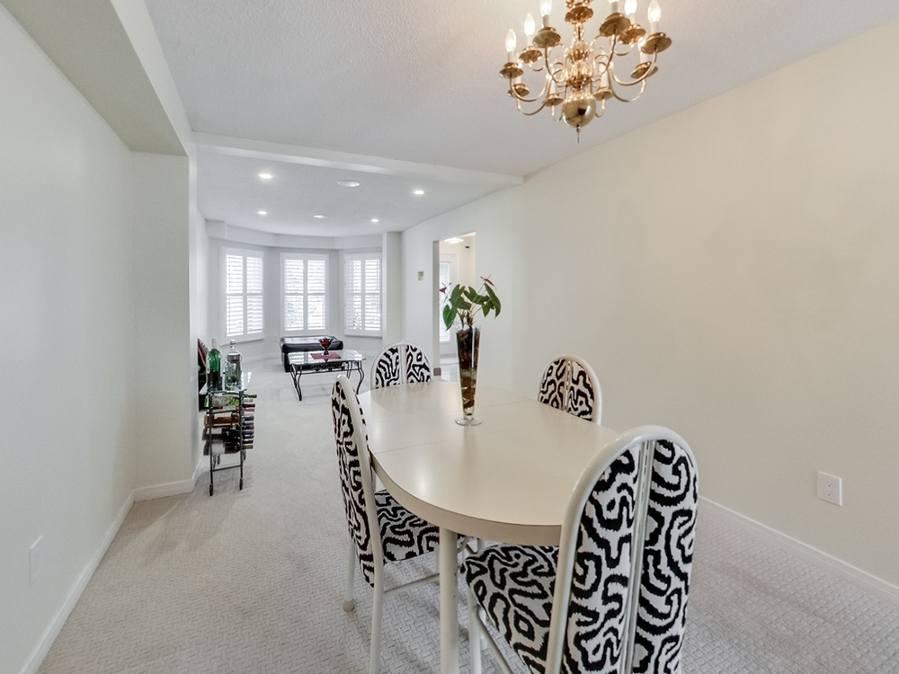 1558-Wintergrove-Gardens-Mississauga-Karly-Moore-For-Sale (12).jpg