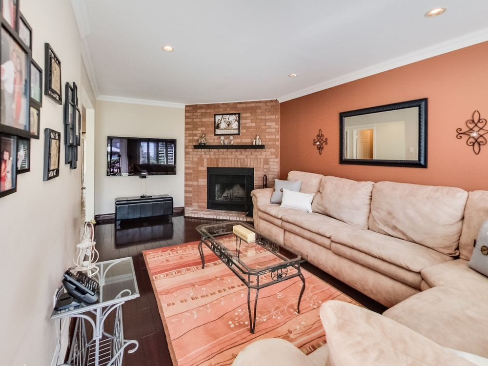 1558-Wintergrove-Gardens-Mississauga-Karly-Moore-For-Sale (22).jpg