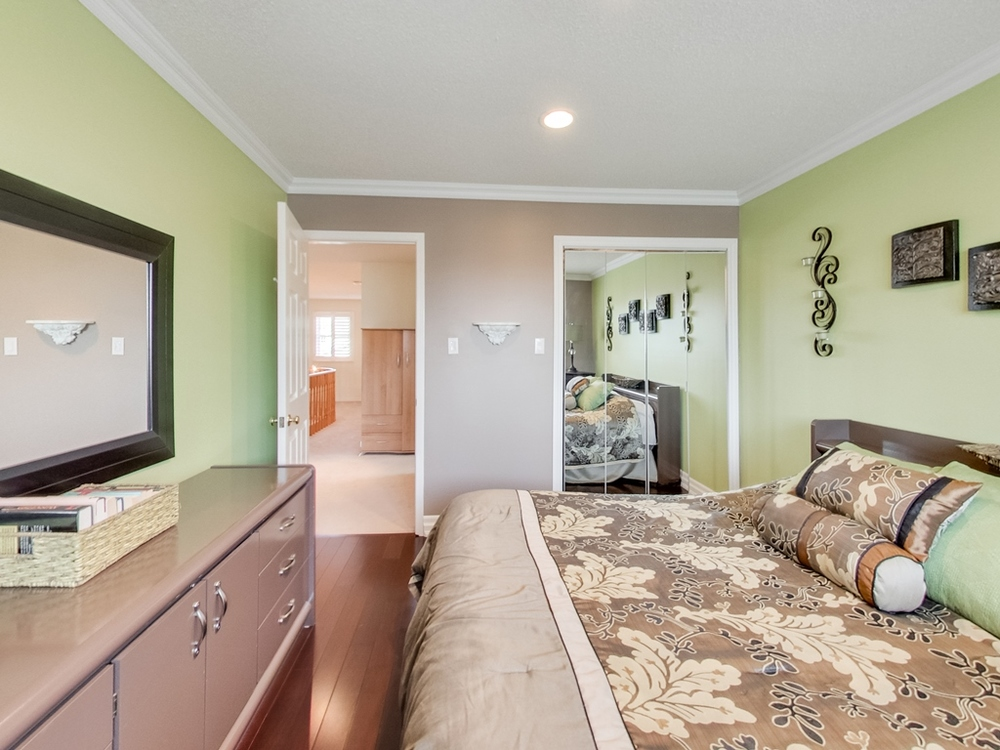 1558-Wintergrove-Gardens-Mississauga-Karly-Moore-For-Sale (39).jpg