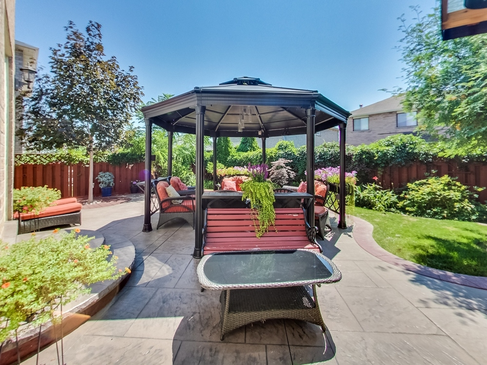 1558-Wintergrove-Gardens-Mississauga-Karly-Moore-For-Sale (55).jpg