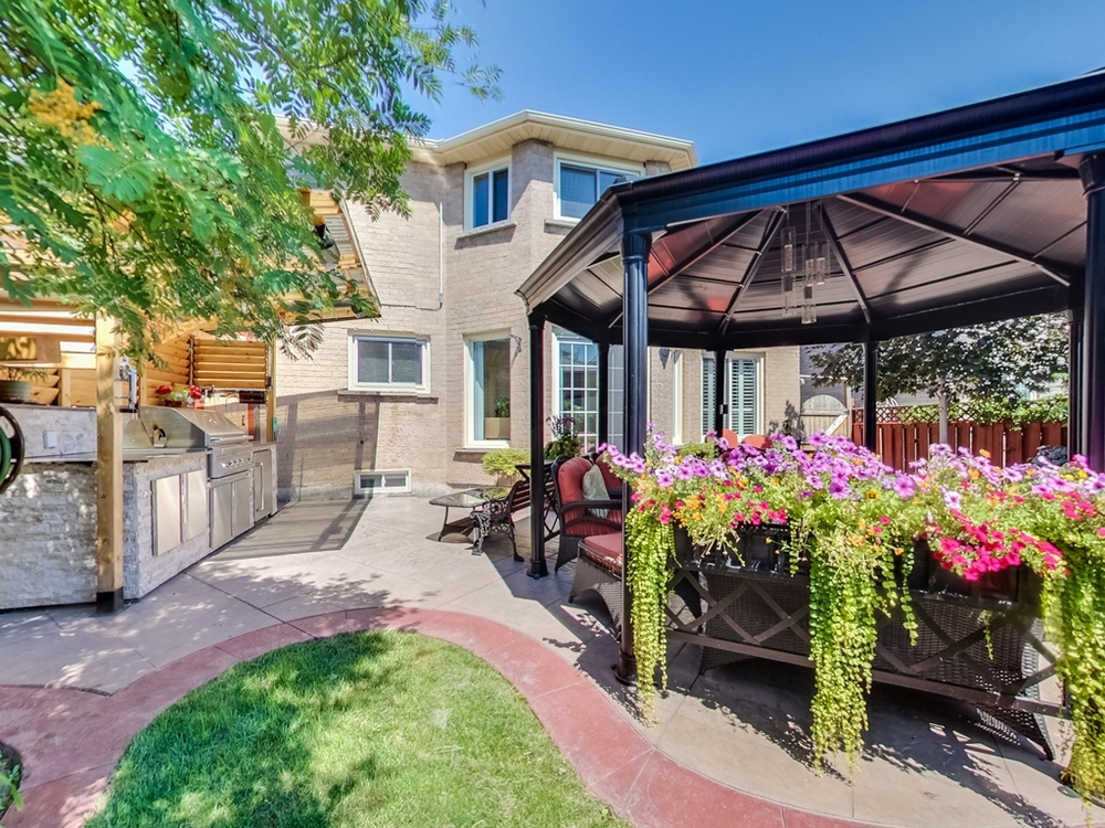 1558-Wintergrove-Gardens-Mississauga-Karly-Moore-For-Sale (57).jpg