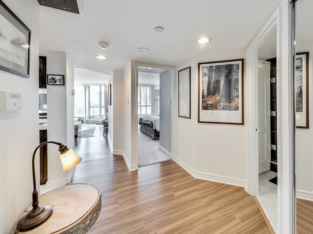 38-Elm-St-Unit-1712-Karly-Moore-Real-Estate (17).jpg